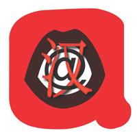 boccaperta_logo