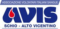 logo_AVIS-AltoVicentino