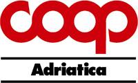 logo_coopAdriatica