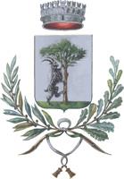 logo_marano