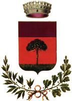 logo_monteDiMalo