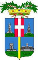 logo_provinciaVicenza