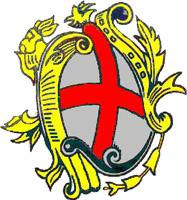 logo_santorso