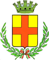 logo_schio