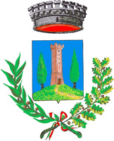 logo_torre