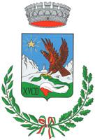 logo_valli