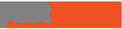 festhome_logo
