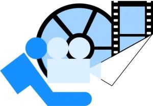 Cineforum Verdi Breganze