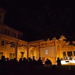 Festival Alto Vicentino - Villa Rossi
