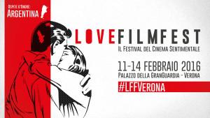 Love Film Fest