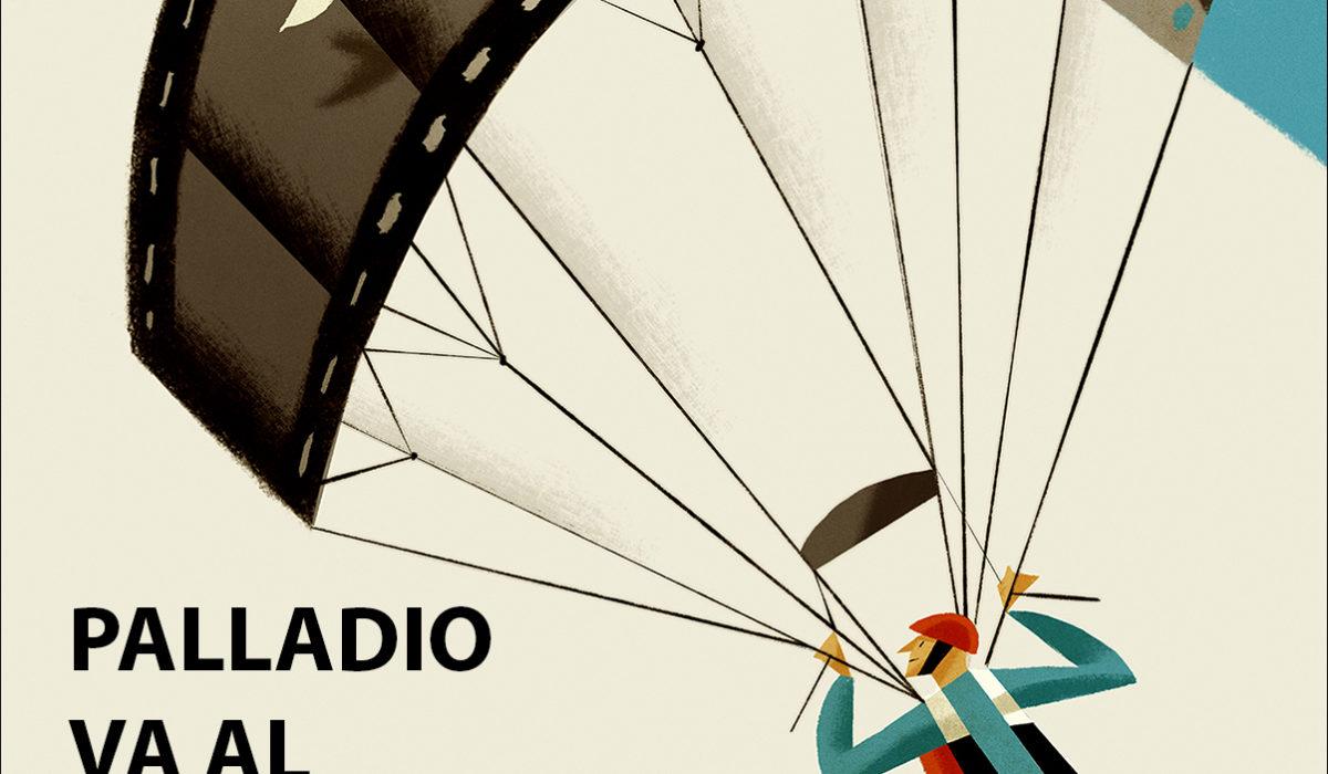 Locandina-Palladio-2-web