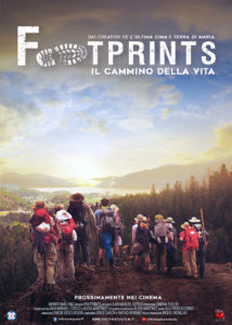 footprints-cartel-it