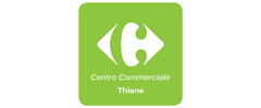 Centro Commerciale Thiene